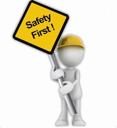 Safety Clipart Safe Transparent Clip Gun Health