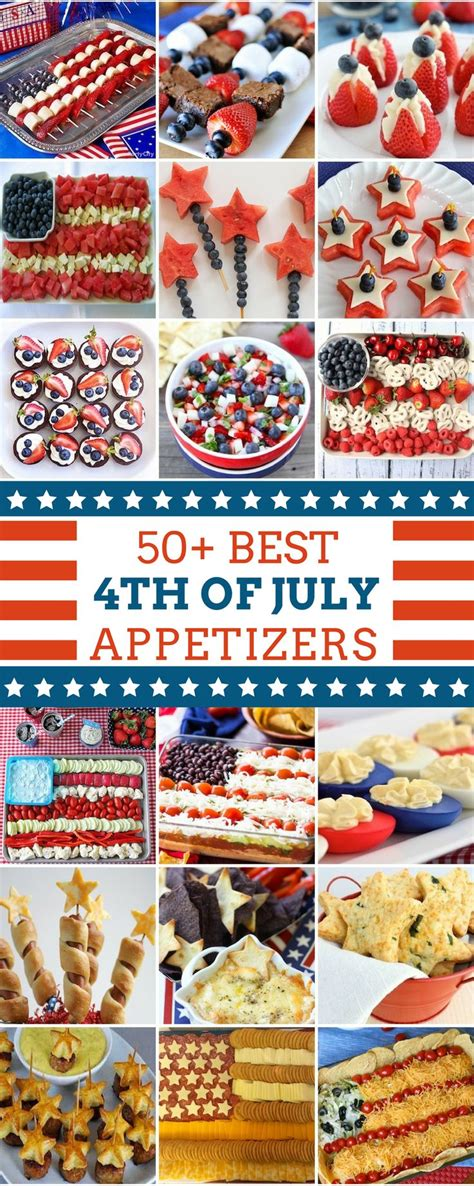 4th of july cowboy appetizer 2292 best 4th of july holiday images on pinterest conch fritters cup cakes and cupcake