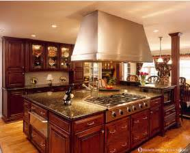 kitchen decorating ideas kitchen decor ideas momtrendsmomtrends