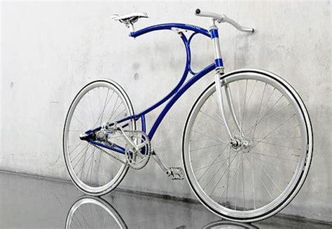 si e ergonomique pour le dos 14 vélos aux designs originaux