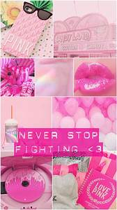 wallpaper, back... Girly Mood Quotes