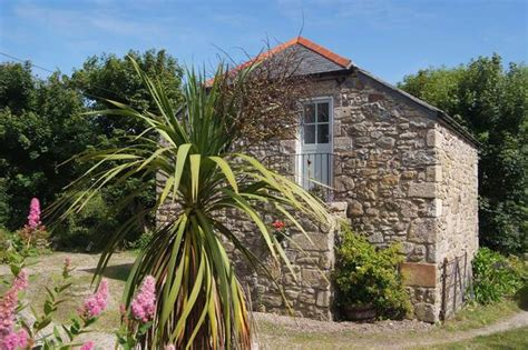 cornwall cottage rental cornwall cottages 704 cottages in cornwall to