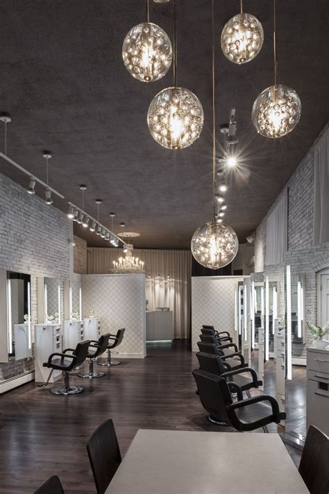 hutchings interior design pin by hutchings hughes on salon in 2019