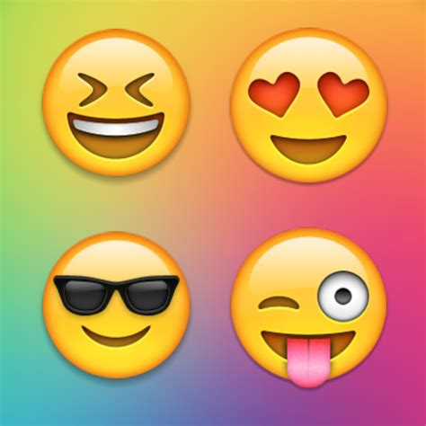 animated emoji for iphone animojis on the app on itunes