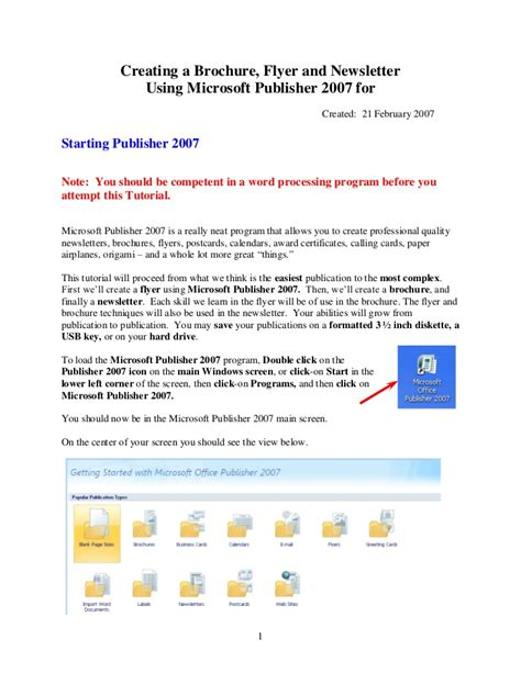 Microsoft Publisher 2002 Save As Pdf Intermuse9eover