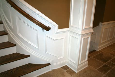 interior trim molding interior trim ideas studio design gallery best design