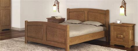 chambre a coucher chene massif chambre à coucher moderne bois massif 104949 gt gt emihem com