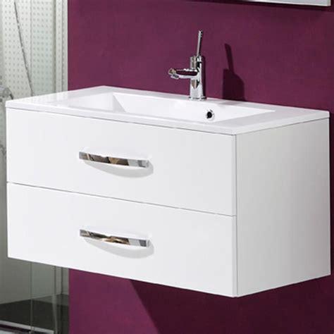meuble de cuisine profondeur 40 cm meuble cuisine profondeur 40 cm simple best burs