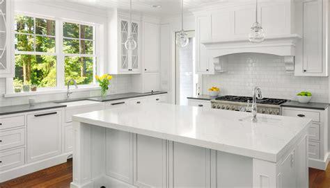 kitchen painting cabinets cabinet painting seattle wa cabinets matttroy 2401