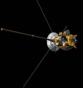 A NASA Expert's Guide to Saturn | DiscoverMagazine.com