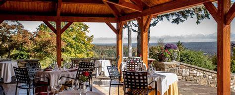 Pocono Restaurants | Restaurants in The Poconos | The ...