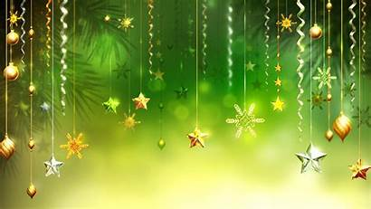 Christmas Background Wallpapers Wallpapers9 Merry