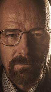 ha28-amc-breaking-bad-film-face - Papers co