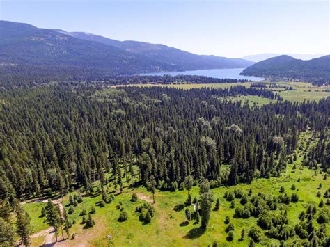 Whitefish Real Estate And Homes For Sale Christie's
