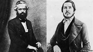 Friedrich Engels Beard | www.imgkid.com - The Image Kid ...