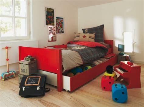 chambre kaki decoration chambre kaki raliss com
