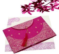 indian wedding invitations  wedding stationary