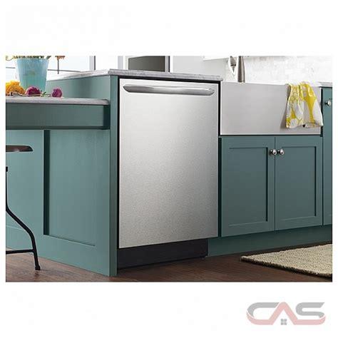 fgidqf frigidaire gallery dishwasher canada  price reviews  specs toronto