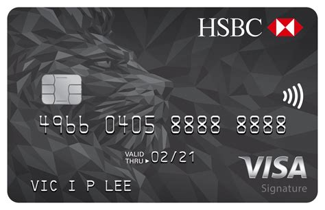 We did not find results for: HSBC redesigns all debit and credit cards | Marketing Interactive