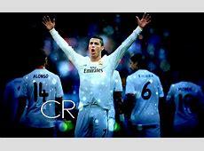 Cristiano Ronaldo Wallpaper Football Wallpaper HD