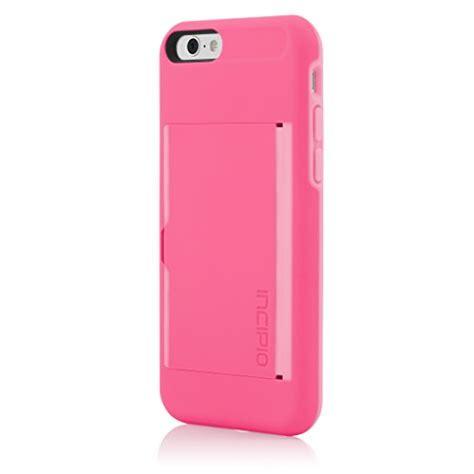 iphone price drop history iphone 6s incipio stowaway kickstand credit card