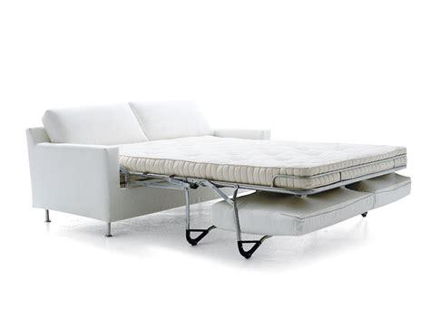 contemporary sofa ciak contemporary sofa bed sofa beds contemporary furniture