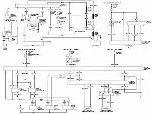 E30 325ix 1991 Radio Wiring Diagrams