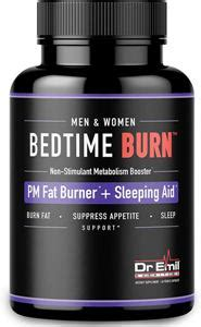 Top 10 Best Fat Burners for Women that Work Fast - Review 2020