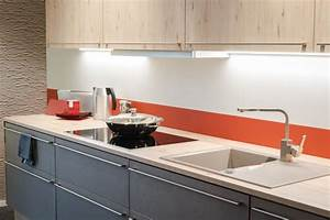 Refinishing Kitchen Cabinets  U2022 Modern Refacing Made Easy