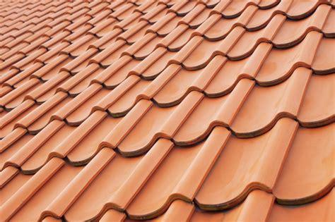 dachziegel mit mastdurchführung leichte dachziegel 187 anbieter preisspannen im 220 berblick
