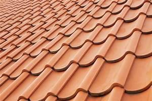 Dachpfannen Aus Kunststoff : dachziegel aus blech kauftipps und bezugsquellen ~ Michelbontemps.com Haus und Dekorationen