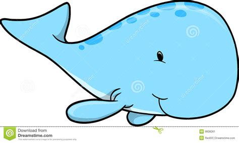 Whale Clipart Whale Clip Black And White Clipart Panda Free