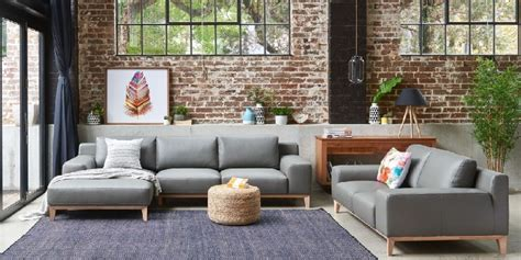Living Room Furniture Trends, Designs & Ideas 2018 / 2019