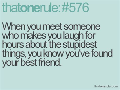 Cute Funny Best Friend Quotes Tumblr