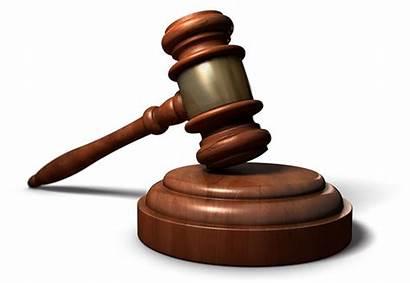 Judge Hammer Court Clipart Rights Lawyer Attorneys