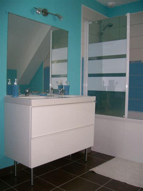 meuble salle de bain ikea godmorgon images
