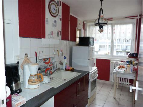 deco cuisine boulogne sur mer appartement a vendre boulogne sur mer 3 pi 232 ces 62 m 178 era