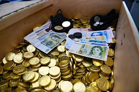 hnf kinderfuehrung geld