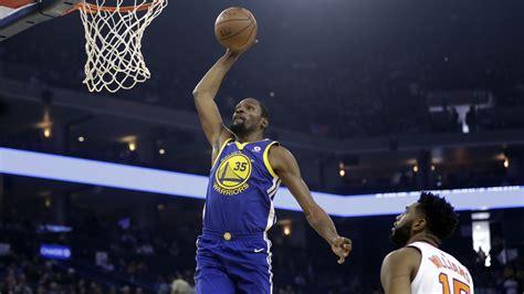 wallpaper kevin durant golden state warriors basketball
