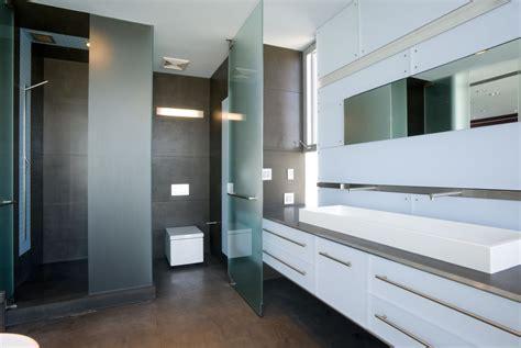 sinks bathroom hover house 3 los angeles california