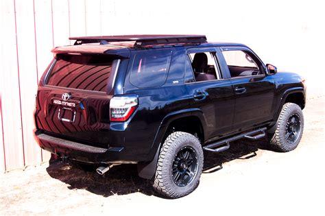 4runner roof rack new product toyota 4runner platform roof rack warrior