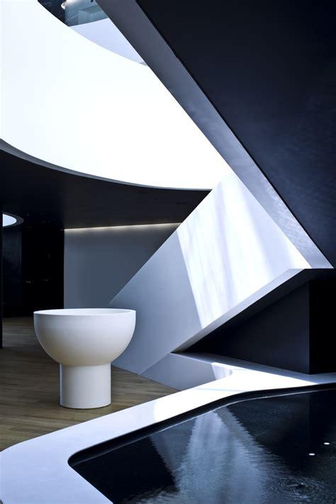 Sedute Di Design by Vasi E Sedute Di Design Mondopratico It
