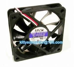 Mulfan Foravc 7015 F7015t12uy 12v 0 4a F7015r12uy 3wire
