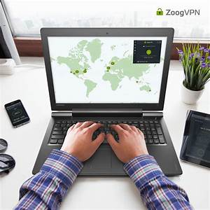 Choosing The Best Vpn For Windows 10  The Ultimate