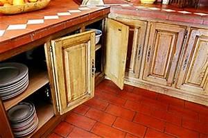 Facade De Cuisine Seule Lapeyre : fiche a lacet pour porte de cuisine faire mieux pour ~ Dailycaller-alerts.com Idées de Décoration
