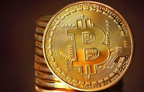 Blockfi is backed by prominent investors such as. How To Find Bitcoin Tarkov - Earn Bitcoin Free Sinhala