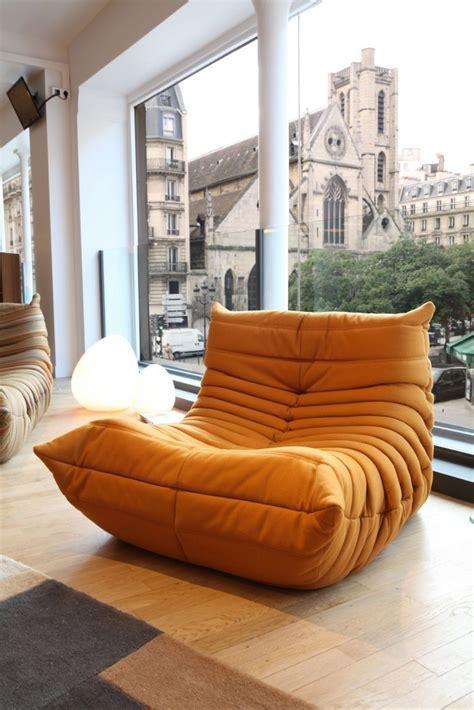 prix canap togo ligne roset archicree création et recherches esthétiques européennes