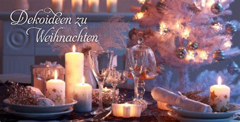 Weihnachtstrends 2015 Deko by Aldi S 220 D Ratgeber Weihnachten