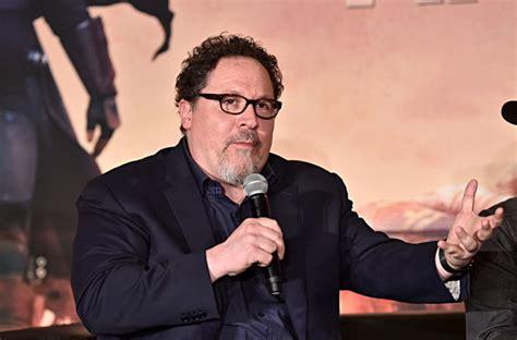 The Mandalorian season 2: Jon Favreau penned most episodes