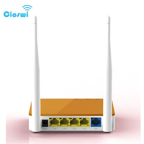 With this service, you can block malicious content it stands for quality of service, simply how efficiently the bandwidth could be used to improve network quality and minimize network latency. 4 LAN 1 WAN Mini openwrt wifi router cable lan access ...